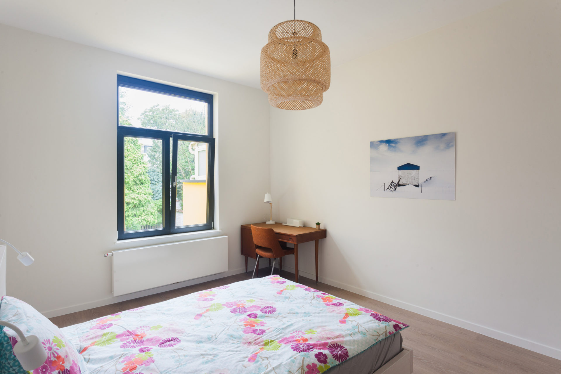 chambre-colocation-uccle